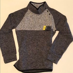 Youth boys sweater
